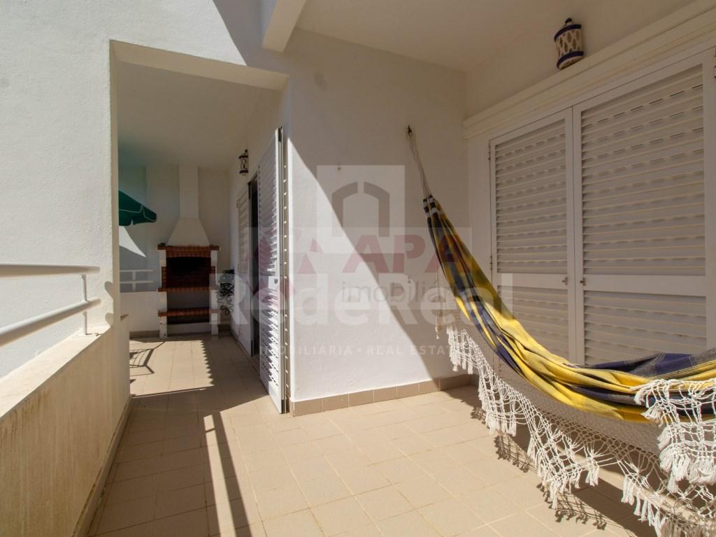 1 Bedroom Apartment in Guia (10)