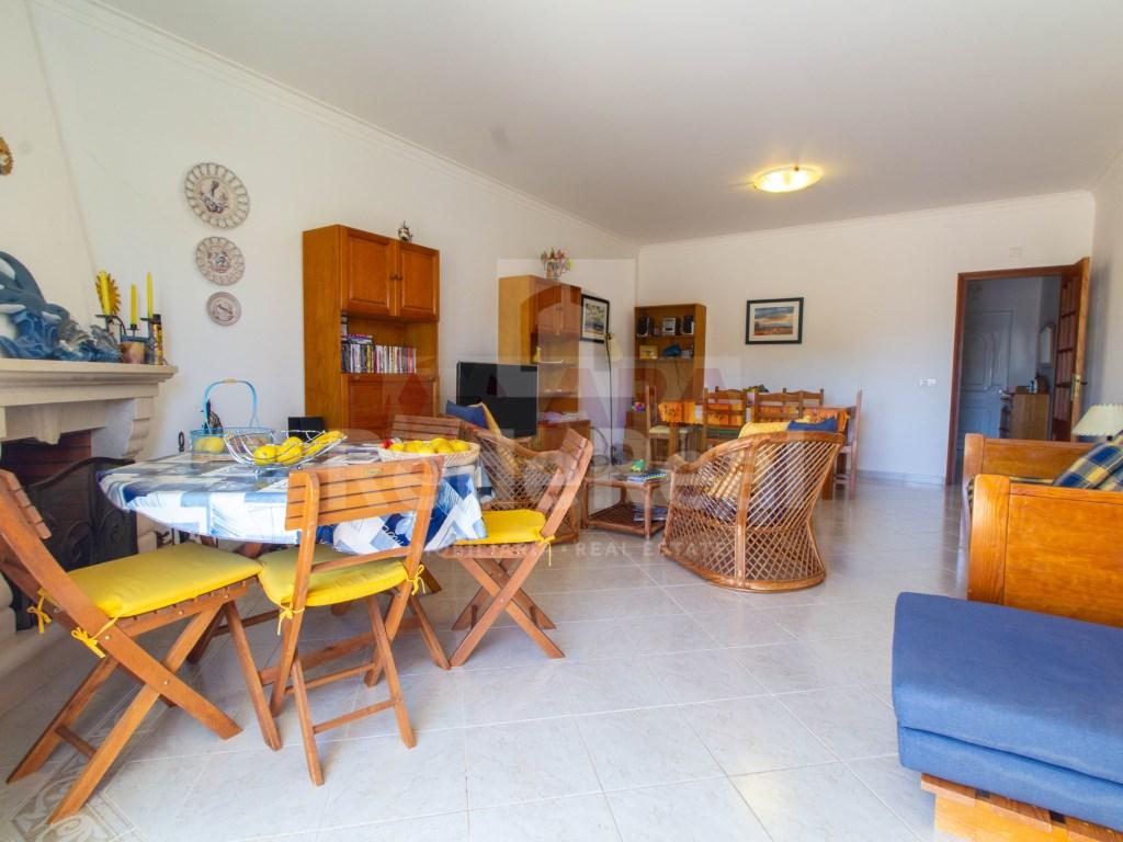 1 Bedroom Apartment in Guia (3)