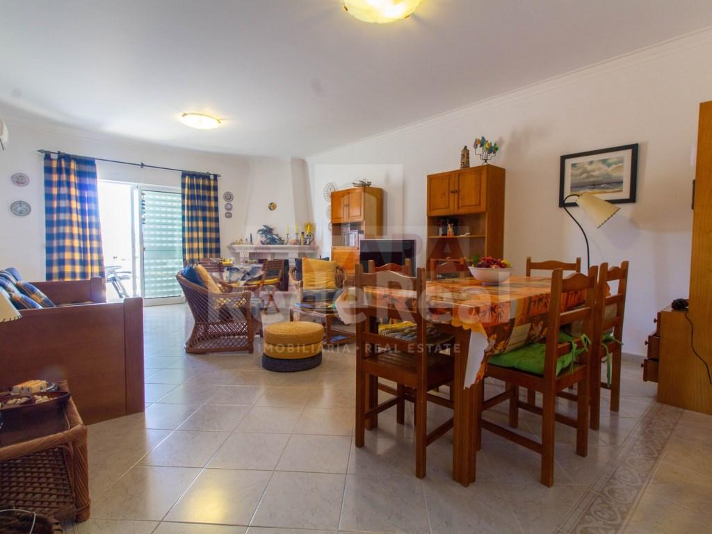 1 Bedroom Apartment in Guia (4)