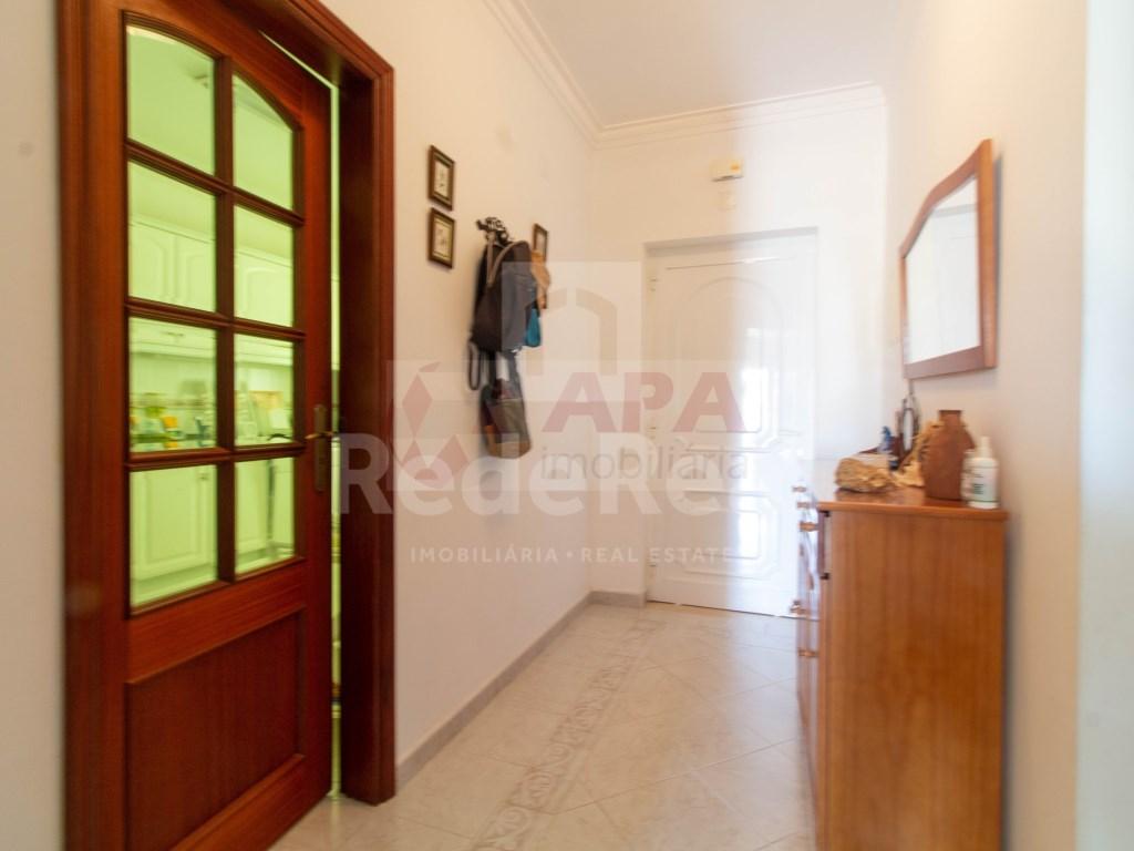 1 Bedroom Apartment in Guia (6)