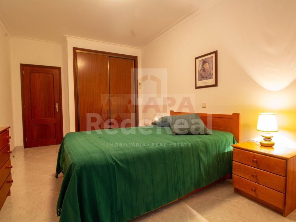 1 Bedroom Apartment in Guia (8)