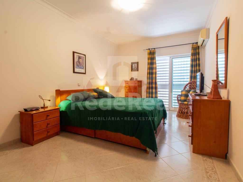 1 Bedroom Apartment in Guia (9)