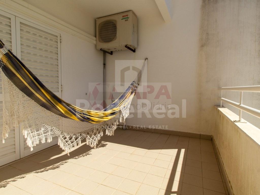 1 Bedroom Apartment in Guia (16)