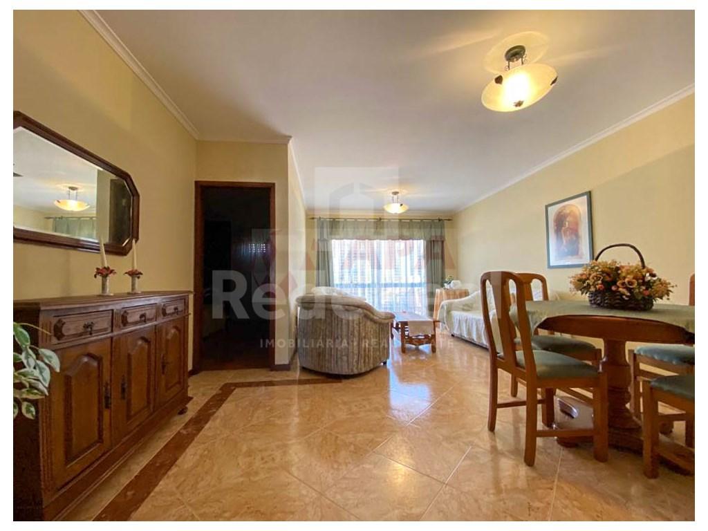 2 Bedrooms Apartment in Faro (Sé e São Pedro) (3)