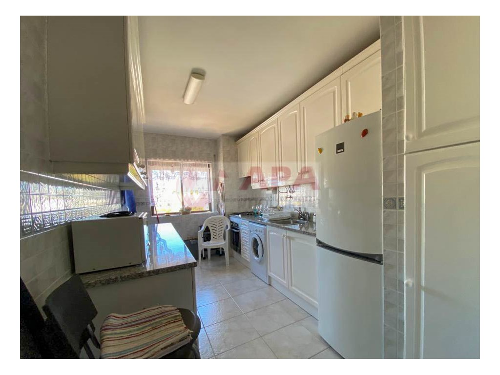 2 Bedrooms Apartment in Faro (Sé e São Pedro) (5)