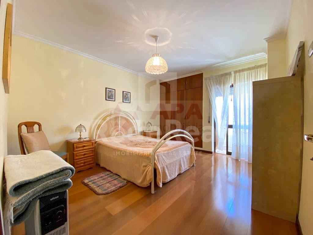 T2 Apartamento in Faro (Sé e São Pedro) (7)