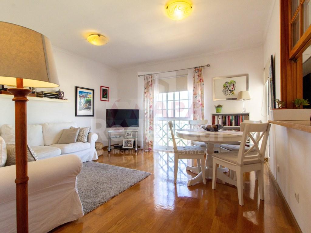 T3 Apartamento in Faro (Sé e São Pedro) (4)