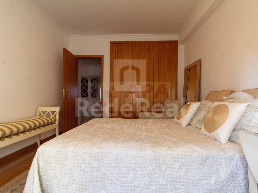 T3 Apartamento in Faro (Sé e São Pedro) (12)