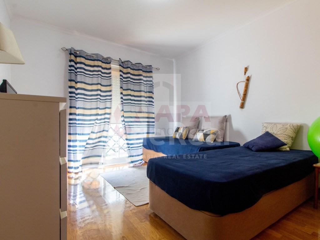 4 Pièces Appartement in Faro (Sé e São Pedro) (19)