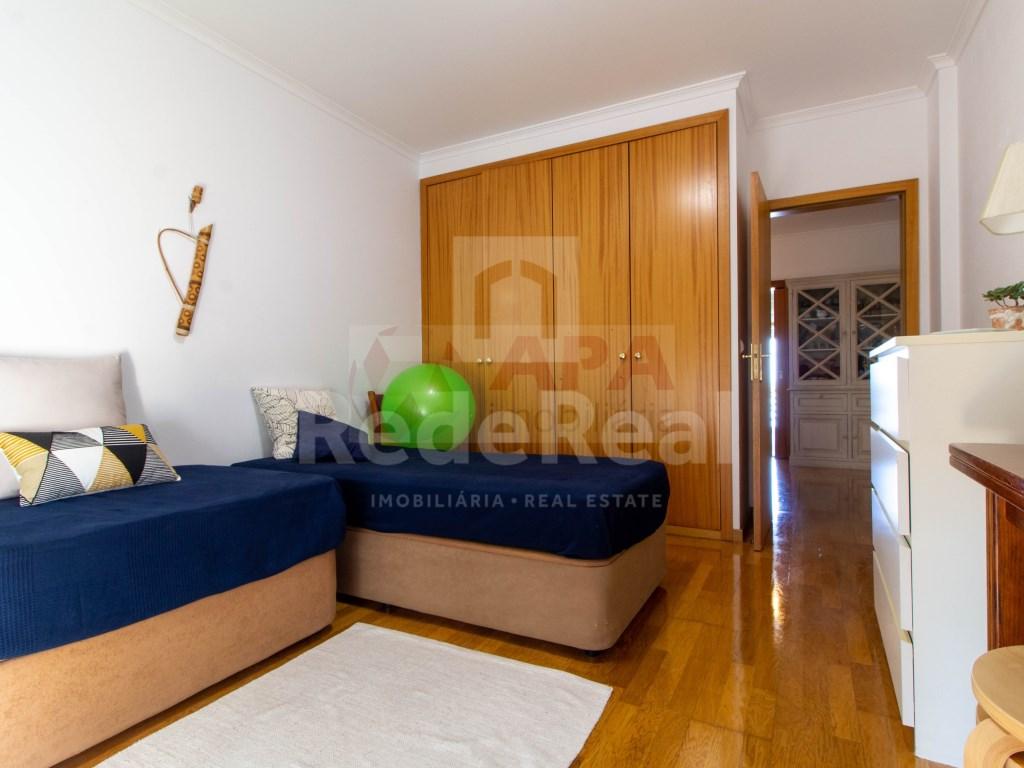4 Pièces Appartement in Faro (Sé e São Pedro) (18)