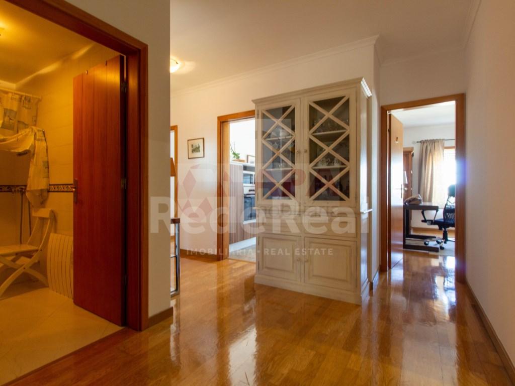 4 Pièces Appartement in Faro (Sé e São Pedro) (21)
