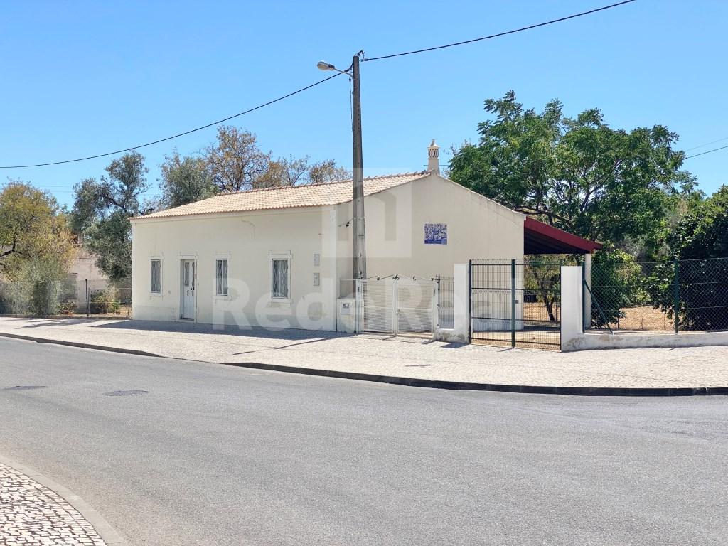 3 Bedrooms House in Loulé (São Clemente) (1)
