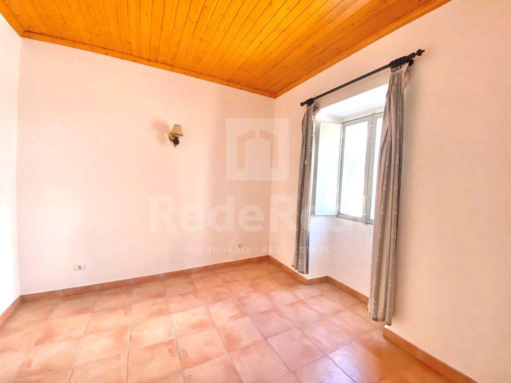 3 Bedrooms House in Loulé (São Clemente) (8)