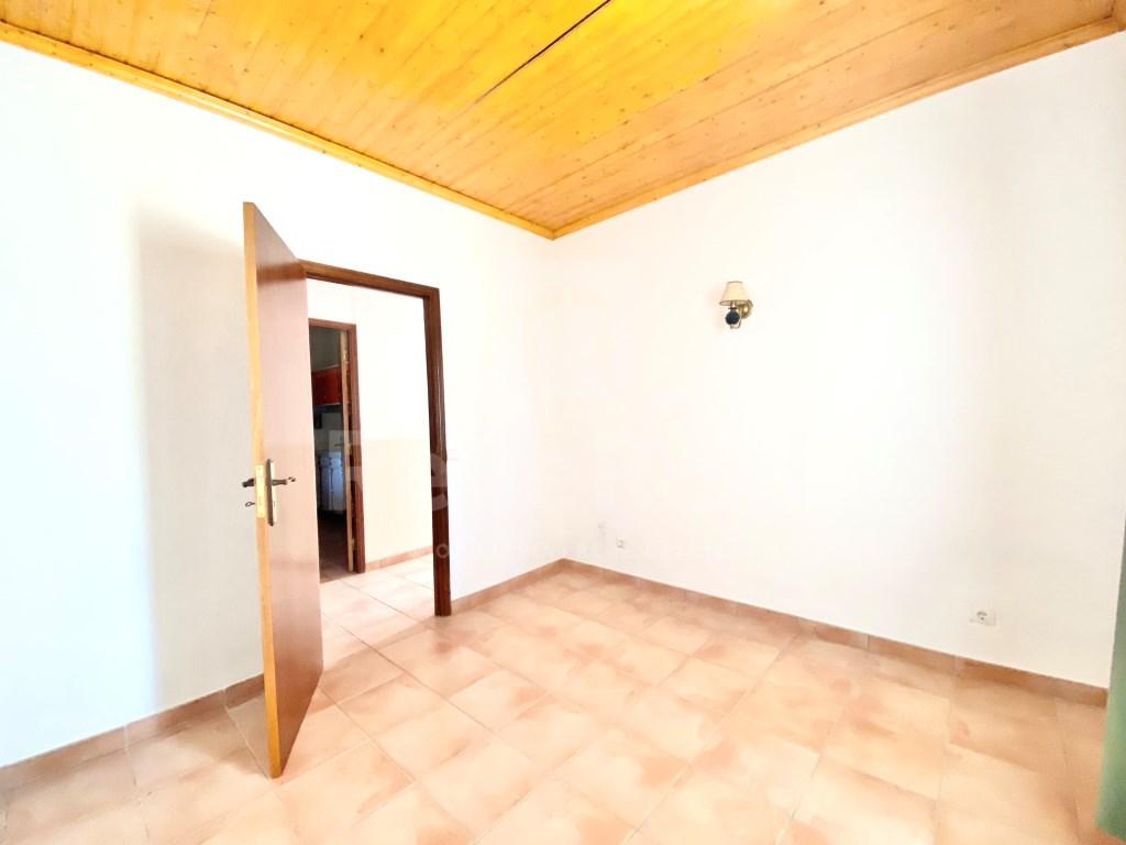 3 Bedrooms House in Loulé (São Clemente) (10)