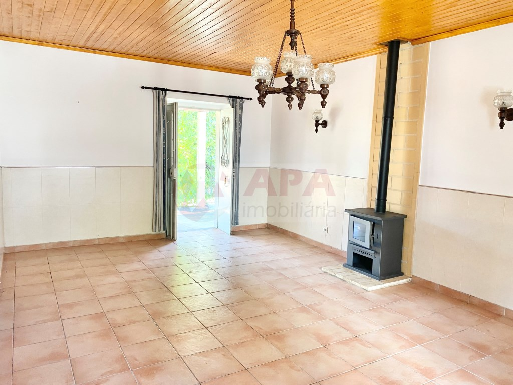 3 Bedrooms House in Loulé (São Clemente) (4)
