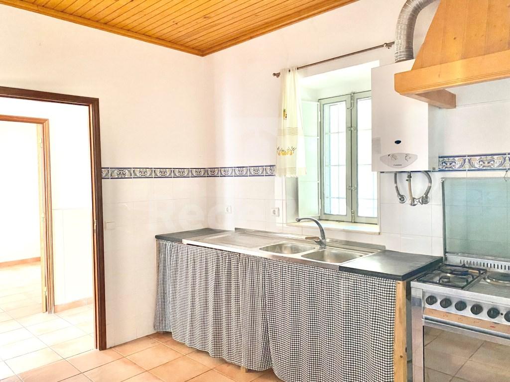 3 Bedrooms House in Loulé (São Clemente) (7)