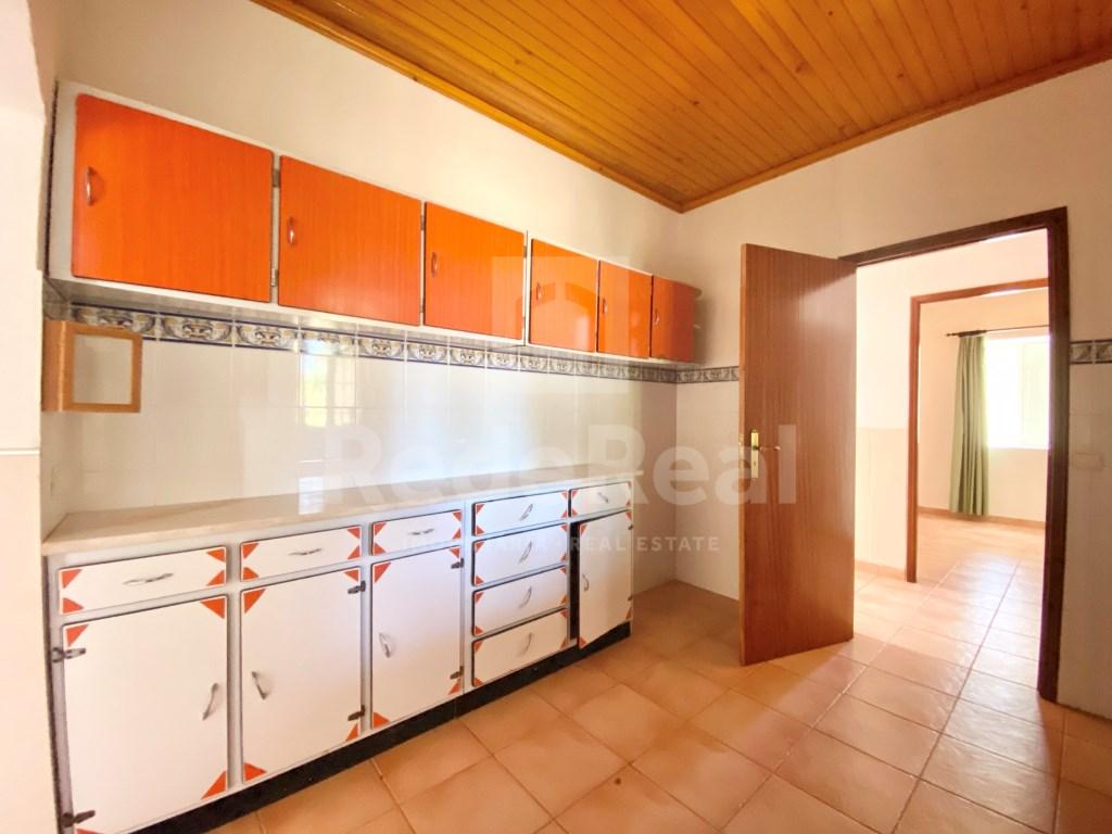 3 Bedrooms House in Loulé (São Clemente) (6)