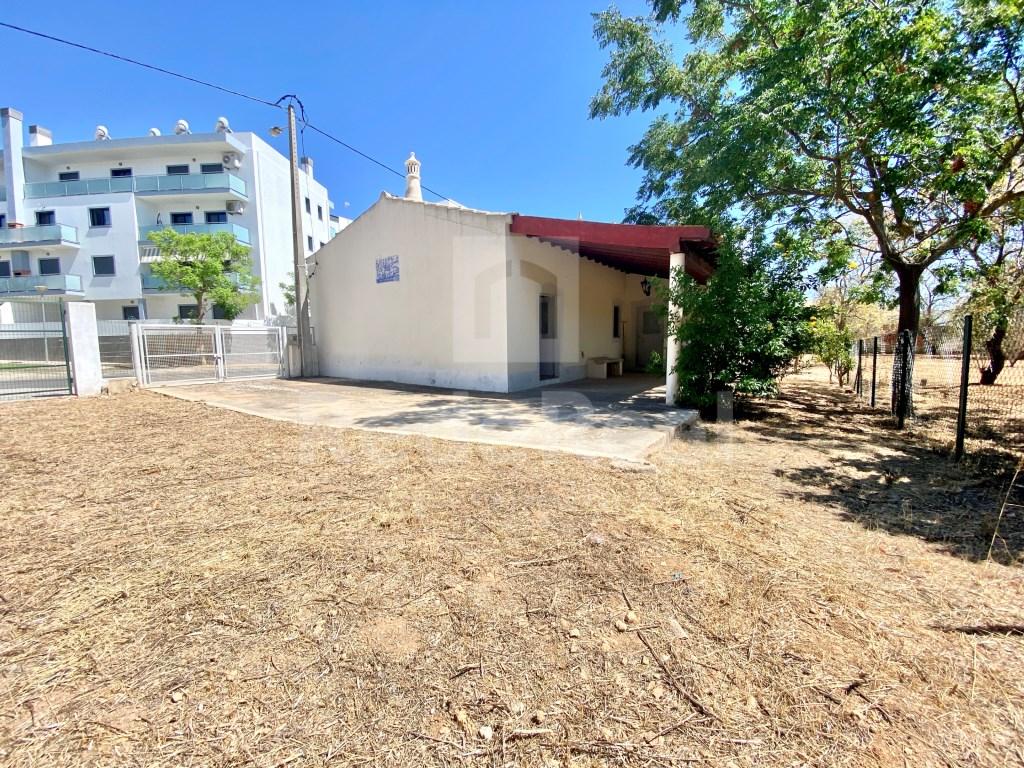 3 Bedrooms House in Loulé (São Clemente) (18)