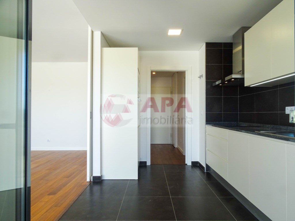 3 Pièces Appartement in Faro (Sé e São Pedro) (7)