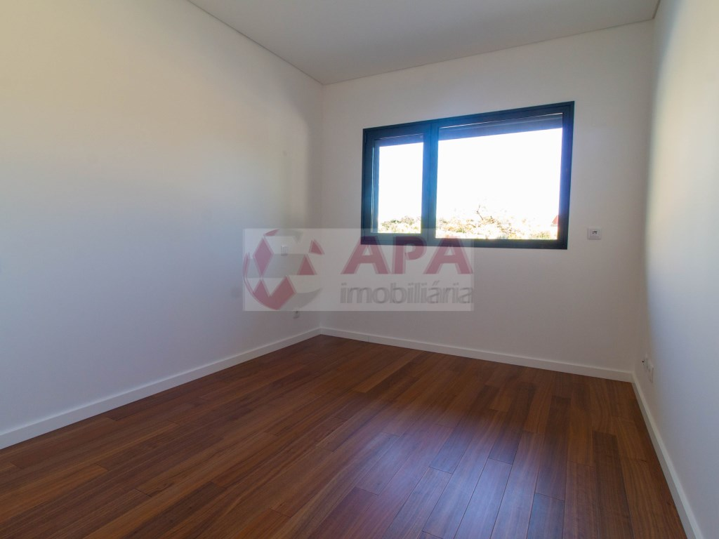 3 Pièces Appartement in Faro (Sé e São Pedro) (14)