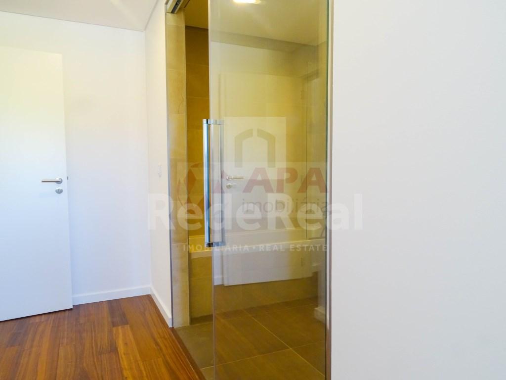 3 Pièces Appartement in Faro (Sé e São Pedro) (17)