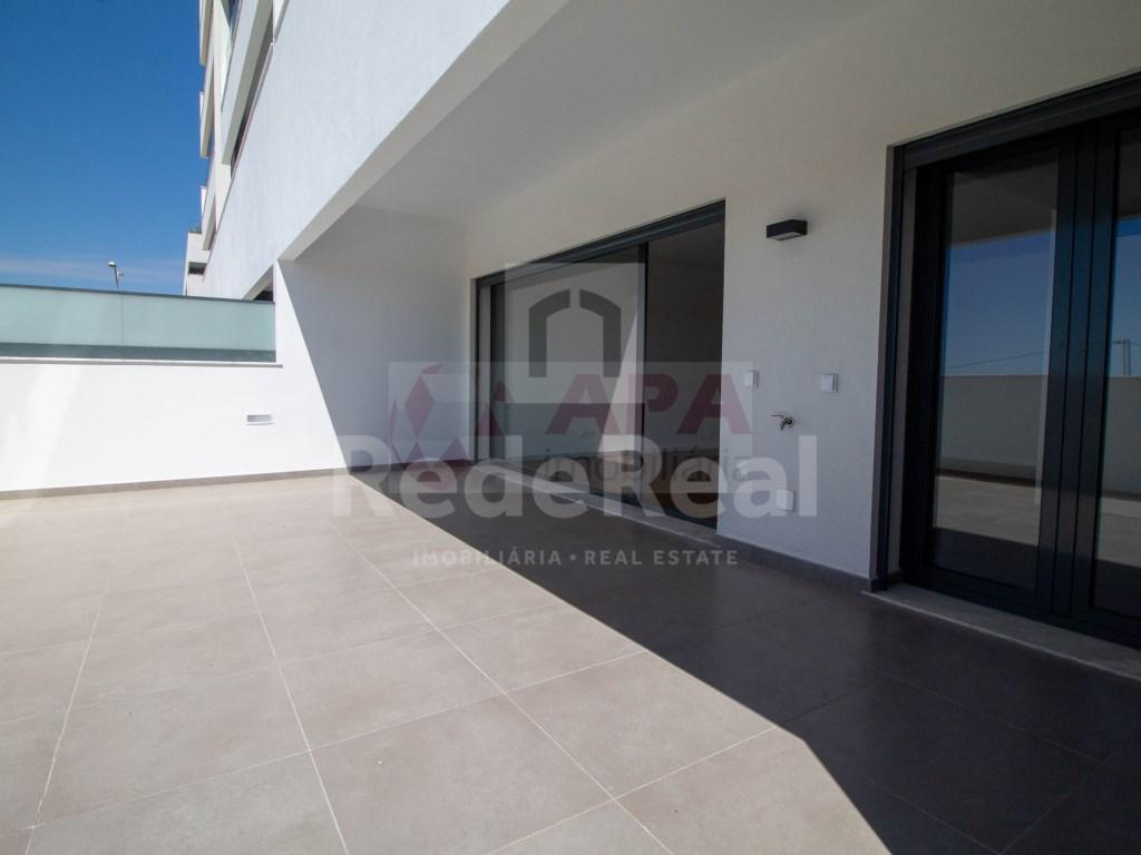 3 Pièces Appartement in Faro (Sé e São Pedro) (27)