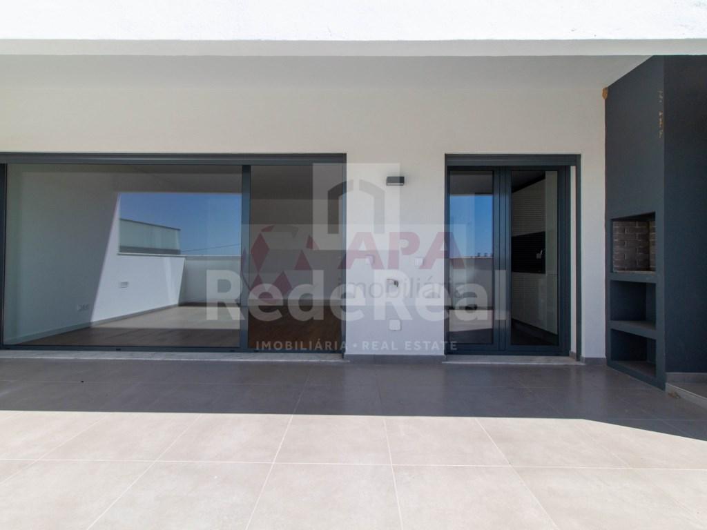 3 Pièces Appartement in Faro (Sé e São Pedro) (28)