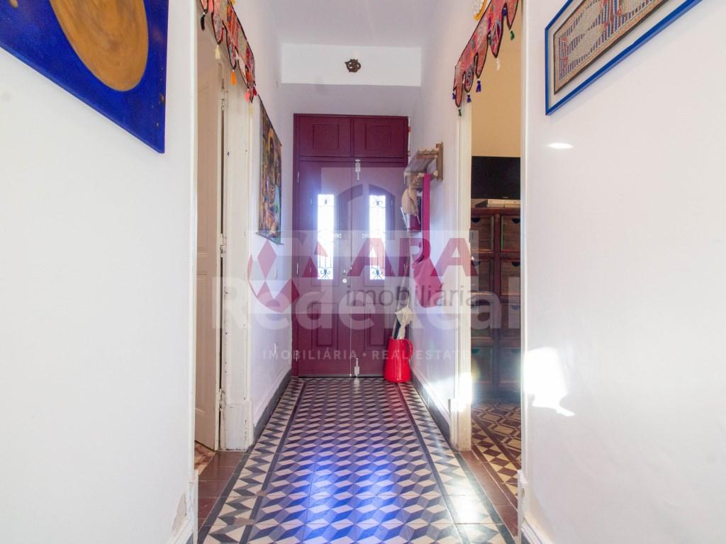 4 Pièces Maison in Vila Real de Santo António (17)
