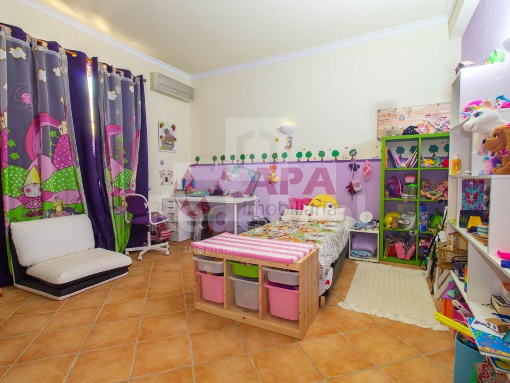 4 Pièces Maison in Boliqueime (12)