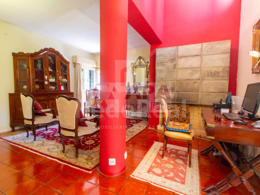 4 Pièces Maison in Vilamoura, Quarteira (11)