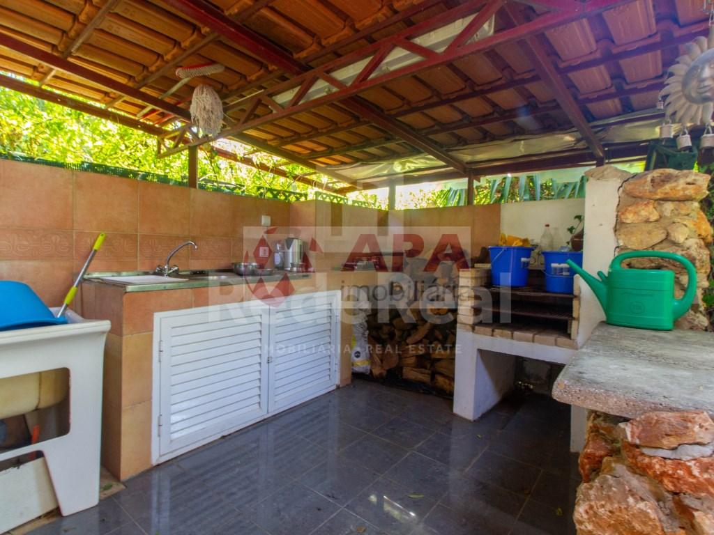 4 Pièces Maison in Vilamoura, Quarteira (24)