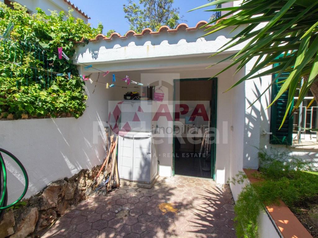 4 Pièces Maison in Vilamoura, Quarteira (29)