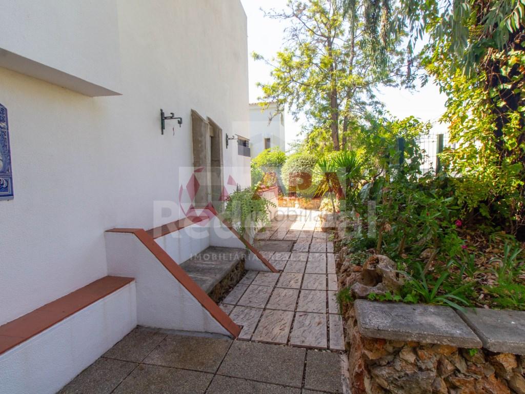 4 Pièces Maison in Vilamoura, Quarteira (36)