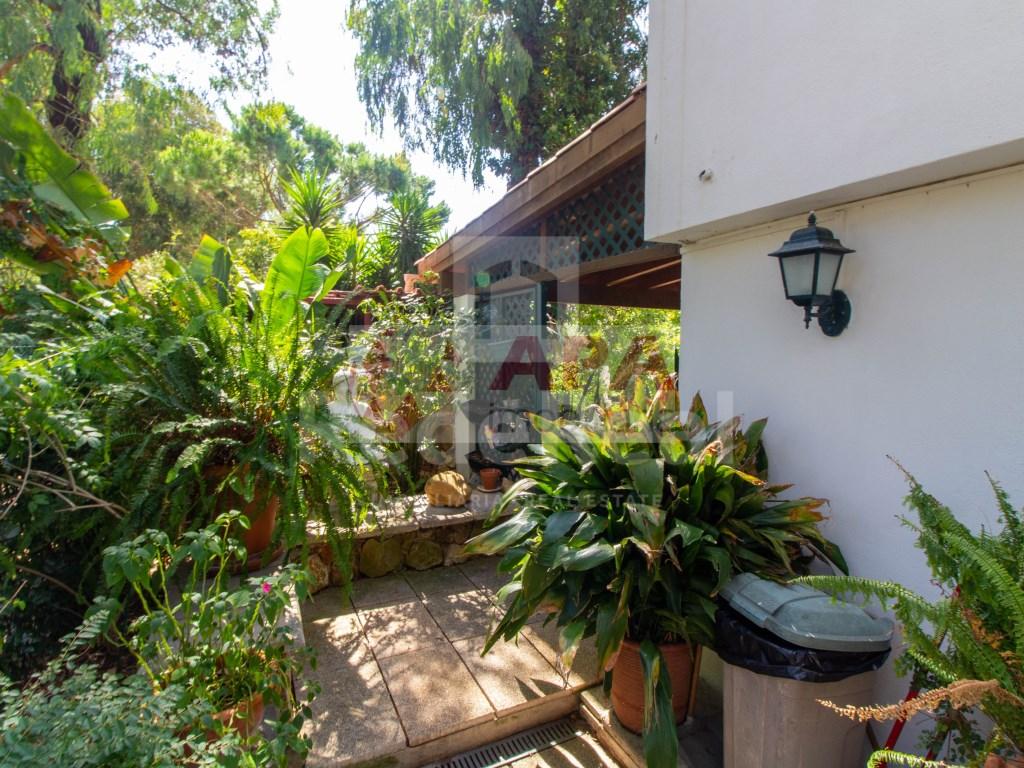 4 Pièces Maison in Vilamoura, Quarteira (38)