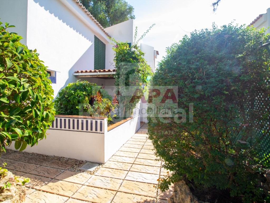4 Pièces Maison in Vilamoura, Quarteira (39)