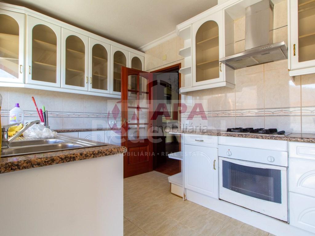 4 Pièces + 1 Chambre intérieur Maison in Albufeira e Olhos de Água (5)