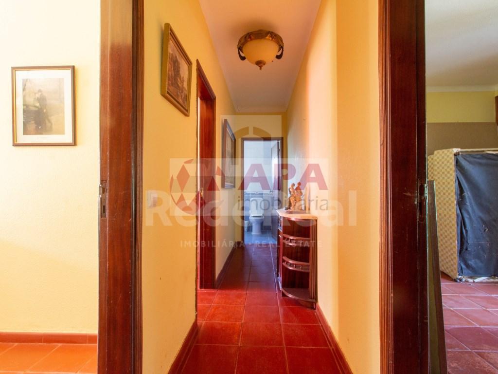 4 Pièces + 1 Chambre intérieur Maison in Albufeira e Olhos de Água (8)