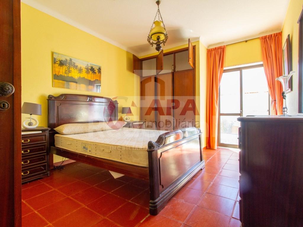 4 Pièces + 1 Chambre intérieur Maison in Albufeira e Olhos de Água (9)