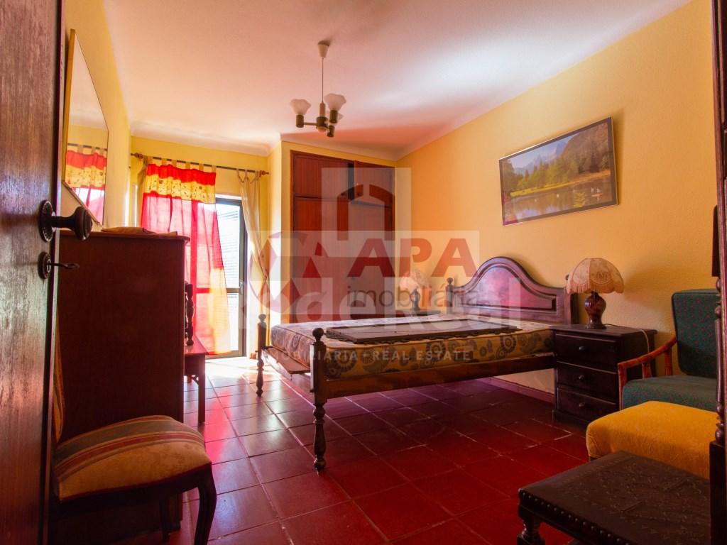 4 Pièces + 1 Chambre intérieur Maison in Albufeira e Olhos de Água (11)