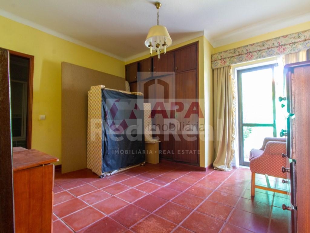 4 Pièces + 1 Chambre intérieur Maison in Albufeira e Olhos de Água (12)