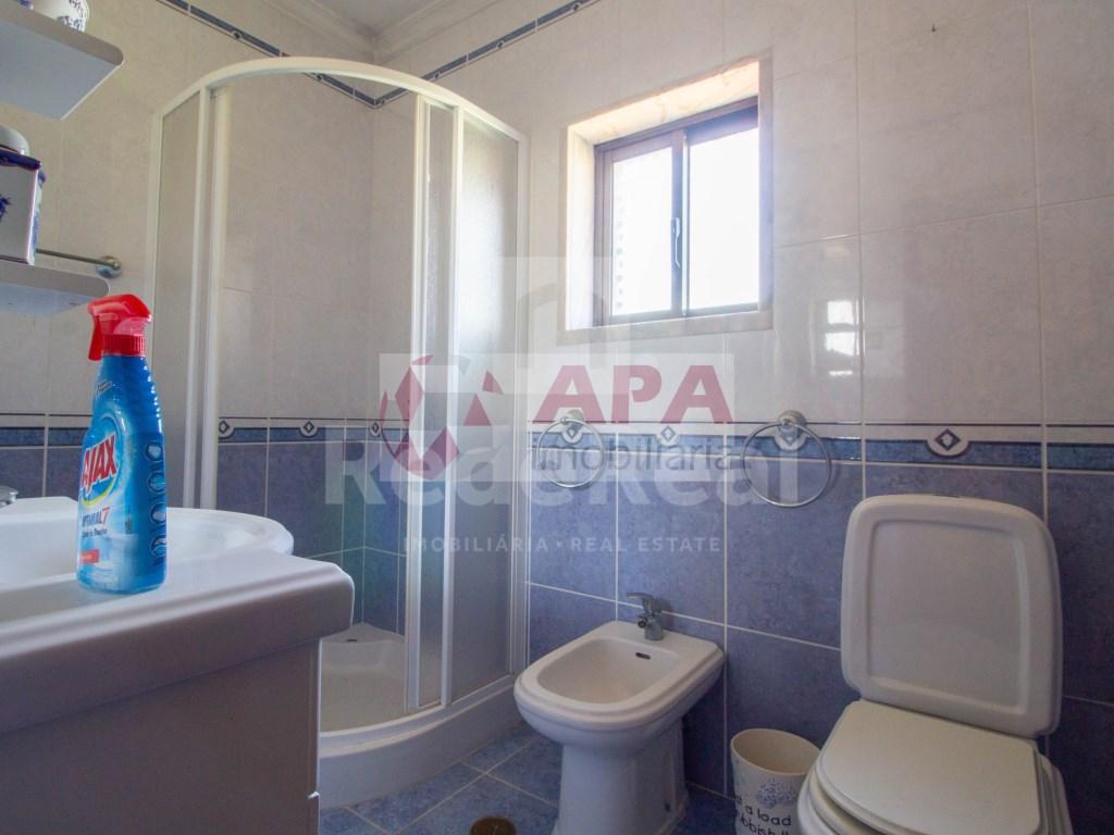 4 Pièces + 1 Chambre intérieur Maison in Albufeira e Olhos de Água (15)