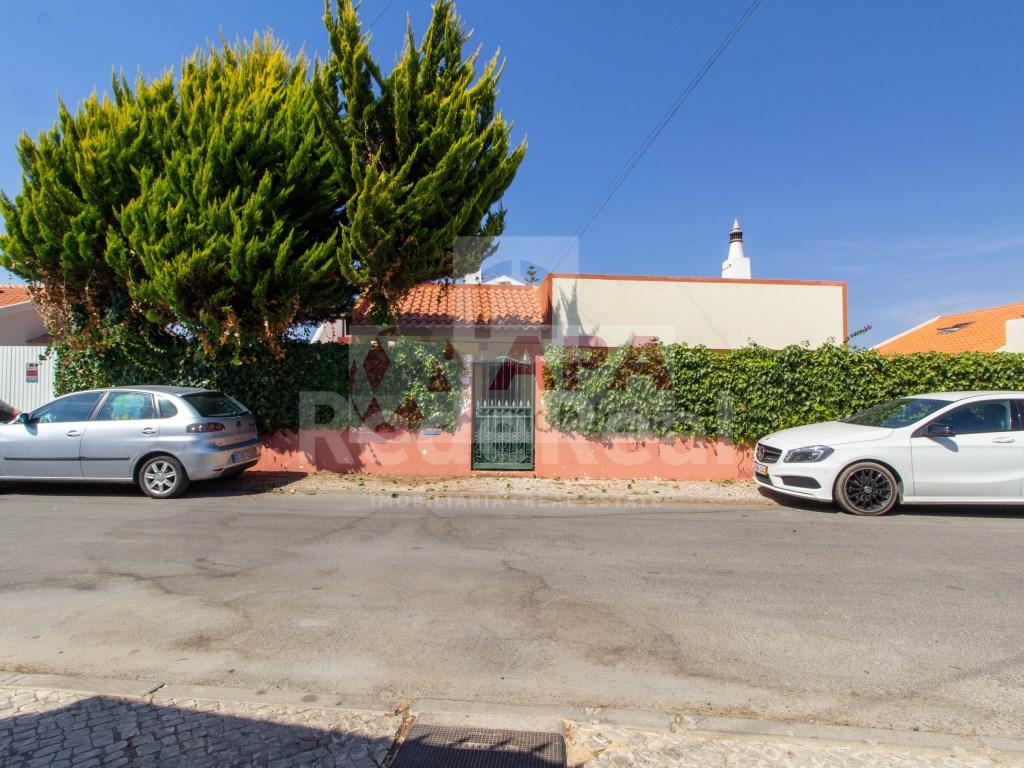 4 Pièces + 1 Chambre intérieur Maison in Albufeira e Olhos de Água (27)