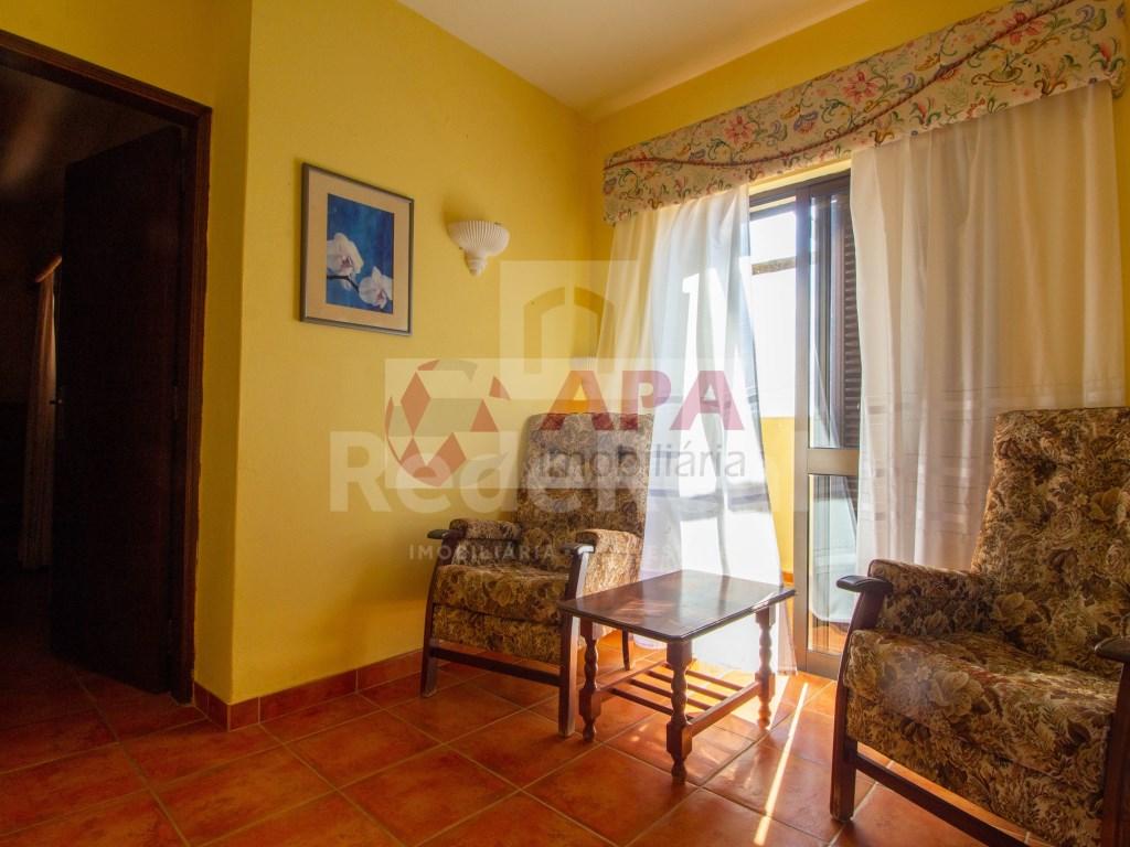 4 Pièces + 1 Chambre intérieur Maison in Albufeira e Olhos de Água (18)