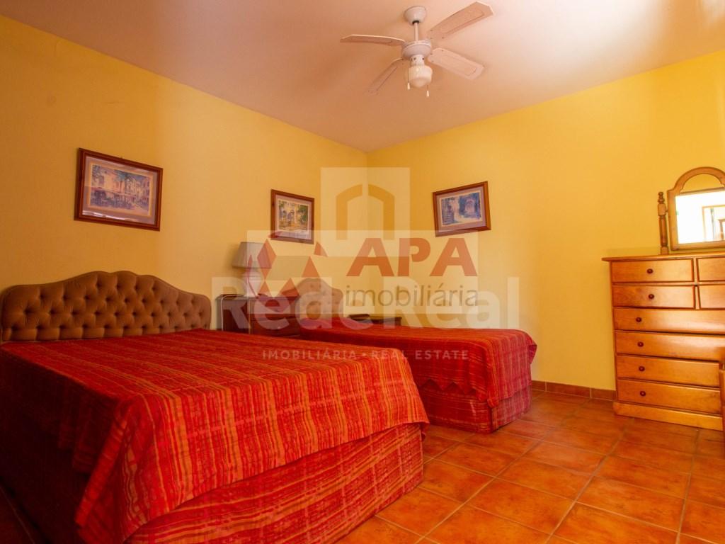 4 Pièces + 1 Chambre intérieur Maison in Albufeira e Olhos de Água (21)
