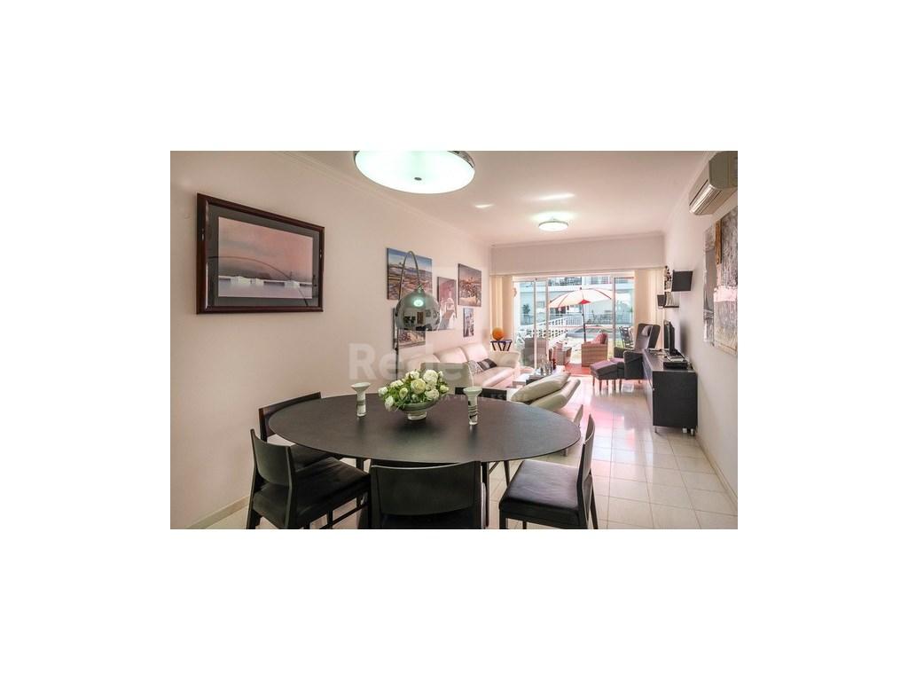 T2 Apartamento in Fuseta, Moncarapacho e Fuseta (6)