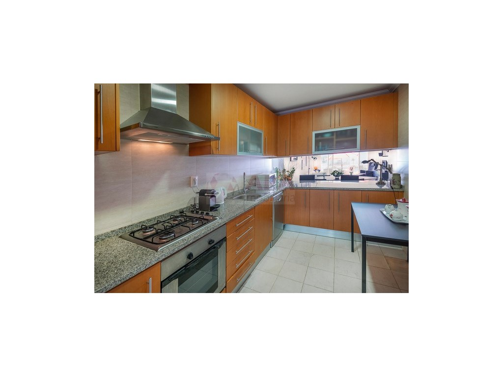 T2 Apartamento in Fuseta, Moncarapacho e Fuseta (7)