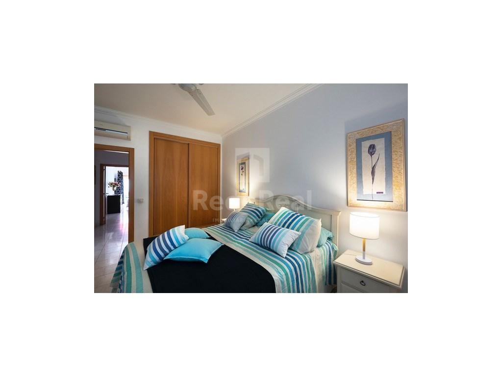T2 Apartamento in Fuseta, Moncarapacho e Fuseta (8)