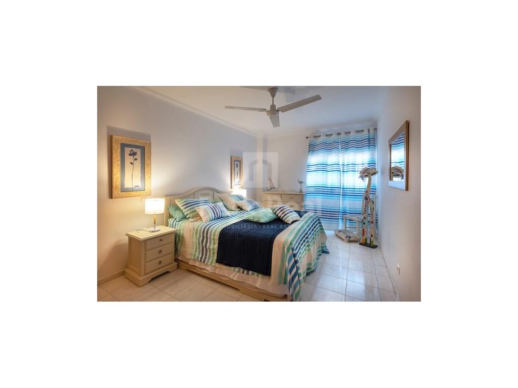 T2 Apartamento in Fuseta, Moncarapacho e Fuseta (11)