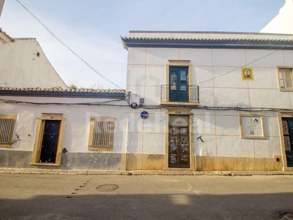 Moradia in Faro (Sé e São Pedro) (29)