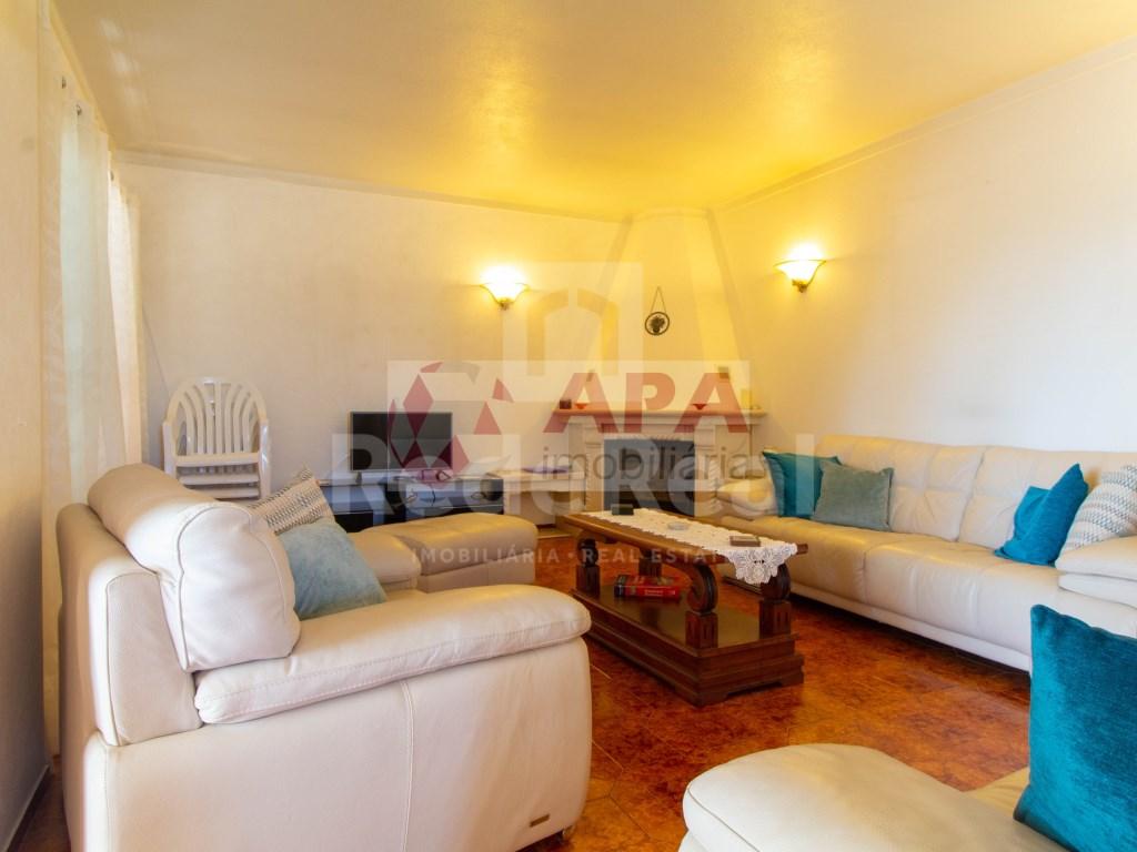 T3 Apartamento in Quarteira (6)